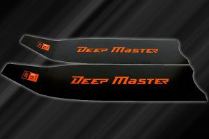 "Bargain Deep Master blades Sandwich (sweep  ""С"")"